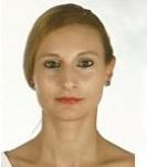 Lidia Garrote