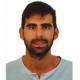 Sergio Sanz Bedate